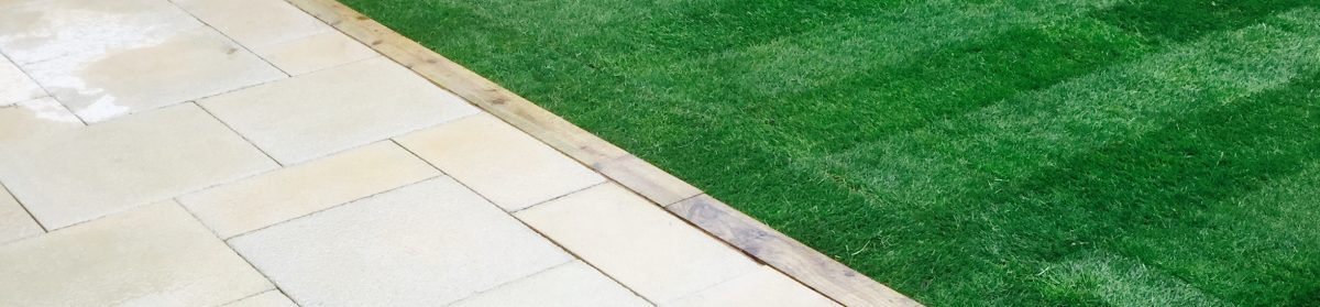 LD Landscapes Leicester